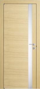 Usa-Interioara-Stejar-Albit-Spazzolato-Barausse-VANILLA-ONYA-VANILLA-TB