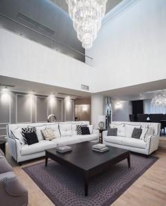 usi_clasice_mobila_clasica_usi_white_design_Amenajari_interioare_bucuresti_apartament_bucuresti