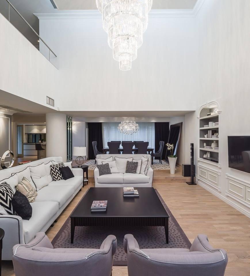 usi_clasice_mobila_clasica_usi_white_design_usa_clasicAmenajari_interioare_bucuresti_apartament_bucuresti_i_love_colours_7
