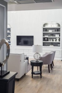 usi_clasice_mobila_clasica_usi_white_design_usa_clasic_Amenajari_interioare_bucuresti_apartament_bucuresti_i_love_colours_8
