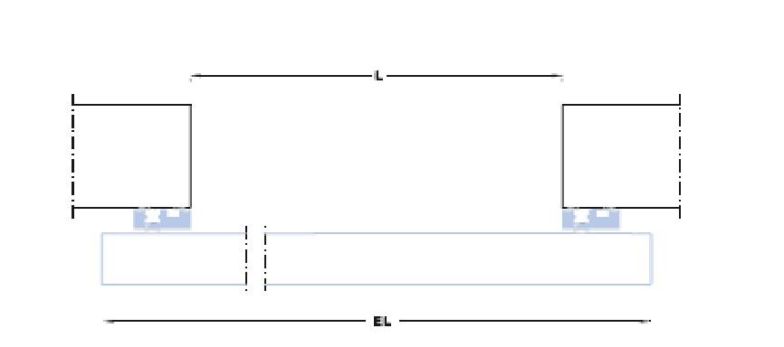 New Bitmap Image