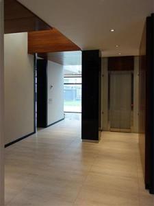 hol-intrare-alegere-finisaje-designer-interior-2