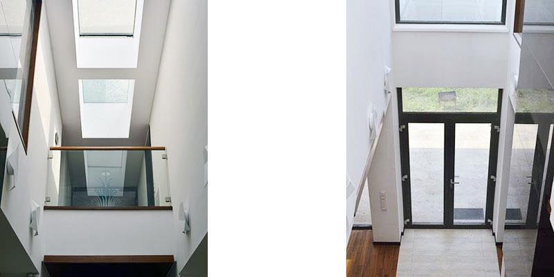 hol-intrare-designer-usi_interior_moderne