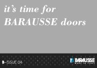 BARAUSSE-BROSURA-04