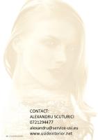 LEGGERA_Catalog_de-usi_de_interior_Pivato_Leggera