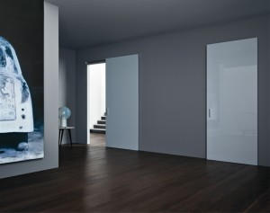 Usi-italia_de-interior-lualdi-outline-bucurestiDRIVE1