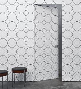 Usi-italia_de-interior-lualdi-outline-bucurestiRASOMURO55N3