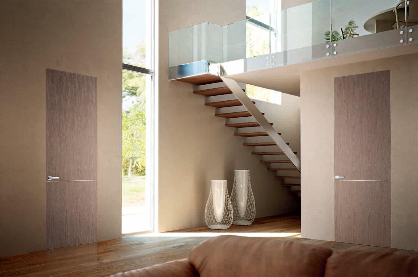 Usi de interior italia toc ascuns pivato04 for Usi interior