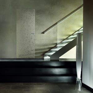 BACKLITE_usi_de_interior_toc_ascuns_usi_barausse3-modele-usi -interior