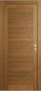 BRANDY-BRANDY-RPU-BRANDY-TB-BATTENTE-m-usi-de-interior-furnir-natural-stejar-broasca-magnetica-balamale-ascunse