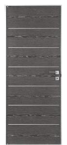 GRALLEY-GRALLEY-6P-MATT-INNER-usa-de-interior-furnir-natural-stejar-gri-balamale-pivot-batanta