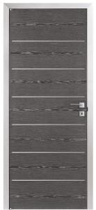 GRALLEY-GRALLEY-6P-MATT-MACH-usa-de-interior-furnir-natural-stejar-gri-balamale-pivot-batanta