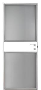 INNER-BLANC-CENTRO_70-MATT-INNER-usa-de-interior-geam-furnir-natural-stejar-balamale-pivot-toc-aluminiu-geam