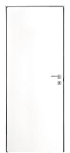 INNER-BLANC-FILO_30E-MATT-INNER-usa-de-interior-geam-furnir-natural-stejar-balamale-pivot-toc-aluminiu