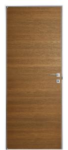 INNER-BRANDY-FILO_30E-MATT-INNER-usa-de-interior-furnir-natural-stejar-toc-aluminiu-balamale-pivot
