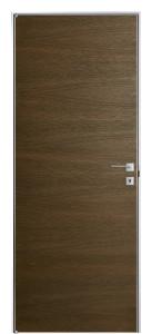 INNER-CACAO-FILO_30E-MATT-INNER-usa-de-interior-furnir-natural-stejar-balamale-pivot-toc-aluminiu