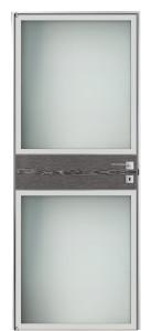 INNER-GRALLEY-FILO_42-MATT-INNER-usa-de-interior-geam-furnir-natural-stejar-balamale-pivot-toc-aluminiu