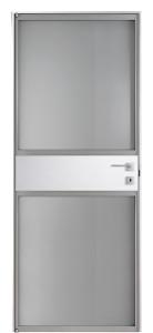 INNER-ICE-CENTRO_70-MATT-INNER-usa-de-interior-geam-furnir-natural-stejar-balamale-pivot-toc-aluminiu