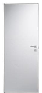 INNER-ICE-FILO_30E-MATT-INNER-usa-de-interior-geam-furnir-natural-stejar-balamale-pivot-toc-aluminiu