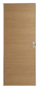 INNER-MIELE-FILO_30E-MATT-INNER-usa-de-interior-furnir-natural-stejar-balamale-pivot-toc-aluminiu