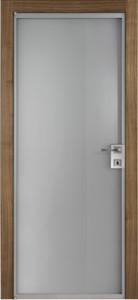 NOCE-TUTTA_VETRATA-CENTRO_60-NOCE-TB-BATTENTE--usi-de-interior-moderne-usi-furnir-natural-broasca-magnetica-toc-reglabil