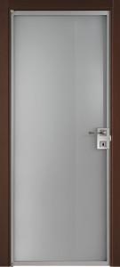 USI-de-interior-toc-lemn-sticla-WENGE-CENTRO_60