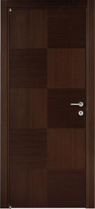 USI-de-interior-usi-de-lemn-WENGE-PQ-furnir-vertical-orizontal