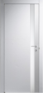 Usa-Interioara-Furnir-Batanta-Barausse-ONYA-ICE-TB