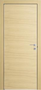 Usa-Interioara-Stejar-Albit-Spazzolato-Barausse-VANILLA-FILO_30E-VANILLA-TB