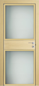 Usa-Interioara-Stejar-Albit-Spazzolato-Barausse-VANILLA-FILO_42-VANILLA-TB