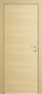 Usa-Interioara-Stejar-Albit-Spazzolato-Barausse-VANILLA-ON-VANILLA-TB
