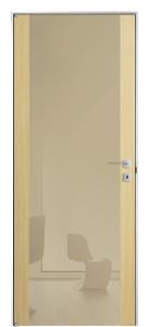 Usa-Interioara-Stejar-Albit-Spazzolato-Barausse-VANILLA-RIV_CAPPUCCINO-MATT-INNER
