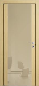 Usa-Interioara-Stejar-Albit-Spazzolato-Barausse-VANILLA-RIV_CAPPUCCINOTB