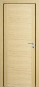 Usa-Interioara-Stejar-Albit-Spazzolato-Barausse-VANILLA-RIV_ON-VANILLA-TB