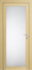 Usa-Interioara-Stejar-Albit-Spazzolato-Barausse-VANILLA-RVU-TB