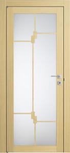 Usa-Interioara-Stejar-Albit-Spazzolato-Barausse-VANILLA-RVUG1-TB