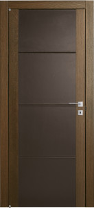 Usa-lemn-piele-usi-interior CACAO-RIV_PN