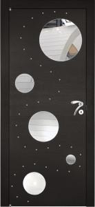Usi-interior-furnir-stejar-negru-MASAI-SPACE