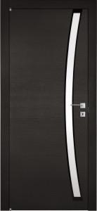 Usi-interior-furnir-stejar-negru-MASAI-VENERE