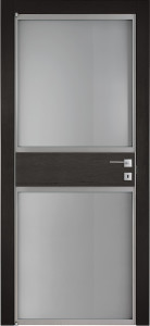 Usi-interior-furnir-stejar-negru-toc-aluminiu-pervaz-lemn-MASAI-CENTRO_70