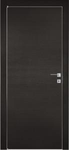Usi-interior-furnir-stejar-negru-toc-aluminiu-pervaz-lemn-MASAI-FILO_30E