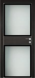 Usi-interior-furnir-stejar-negru-toc-aluminiu-pervaz-lemn-MASAI-FILO_42