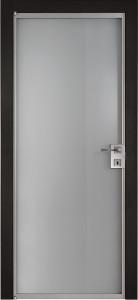 Usi-interior-furnir-stejar-negru-toc-aluminiu-pervaz-lemn-TUTTA_VETRATA-CENTRO_60