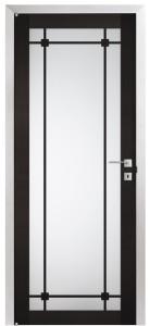 Usi-interior-furnir-stejar-negru-toc-pervaze-aluminiu-MASAI-RVUG2E
