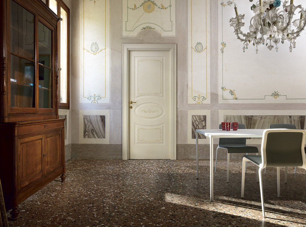 VENEZIA-usi_de_interior_clasice_barausse_usi_din_italia_furnir_natural-modele-usi -interior-modele-usi -interior