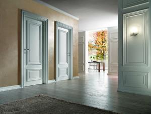 amb_1600 DOGE PP_usi_de_interior_clasice_barausse_usi_din_italia_furnir_natural-modele-usi -interior