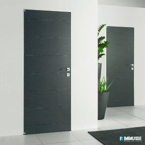 barausse_usi-cu-toc-de-aluminiu-inner (3)