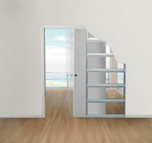 idei_amenajari_interioare-usi_culisante_in_caseta_usi_de_interior