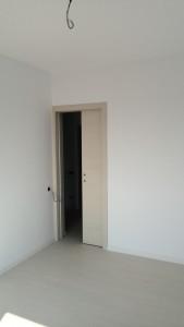 idei_amenajari_interioare-usi_culisante_in_caseta_usi_de_interior4