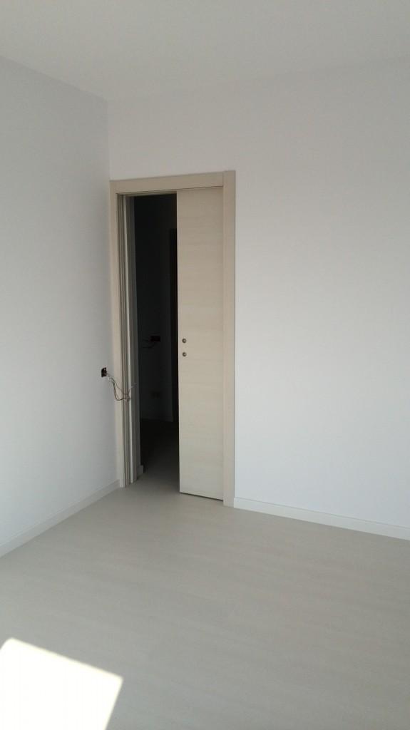 idei_amenajari_interioare-usi_culisante_in_caseta_usi_de_interior5
